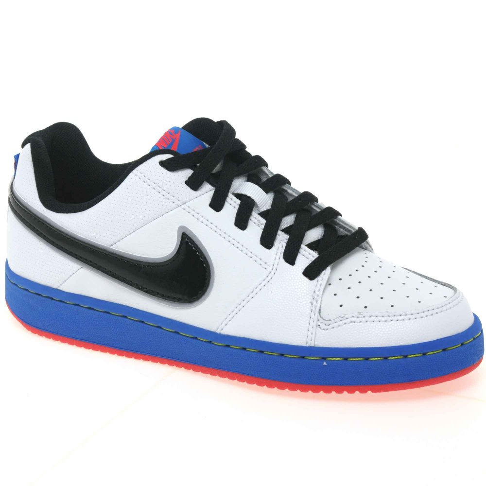 nike shoes for men latest - Norwescap