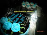 cake& cc hantaran