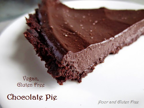 http://www.poorandglutenfree.blogspot.ca/2015/02/accidental-vegan-gluten-free-chocolate_20.html
