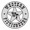 Member of Western Fictioneers