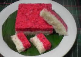 http://resepkue2014.blogspot.com/2015/08/resep-kue-madura-gapuk-ampak.html