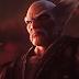 Tekken 7 ganha trailer estendido