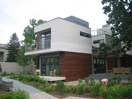 Home Designs And Garden Blog: October 2011 on minimalist prefab house plans, minimalist small homes, minimalist japanese modular homes, minimalist cabin homes, minimalist modern interior design,