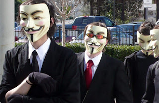 Ini Dia, 5 Aksi Hacker Belia yang Bikin Heboh