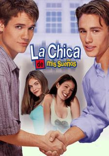 ver La Chica De Mis Sueños Online Latino