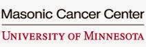CENTRO MASONICO DE TRATAMIENTO DEL CANCER