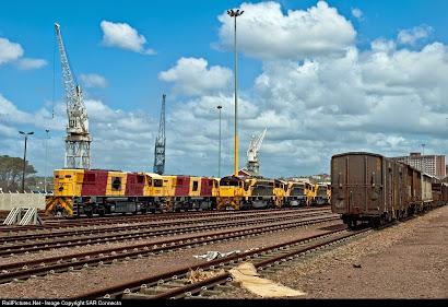 RailPictures.Net (324)