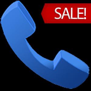 Swipe Dialer Pro APK v1.9.2.21 Paid