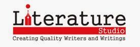 Editorial Partner
