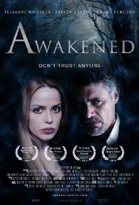 Awakened (2014)