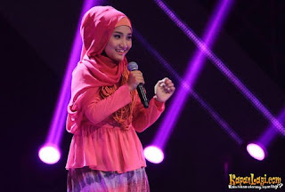 X-Factor, fatin sidqhia,download mp3 fatin,download mp3 fatin girl on fire,video fatin girl on fire