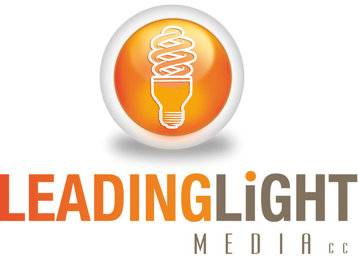 Leading Light Media
