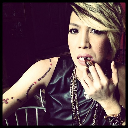 Vice Ganda Picture Short News Poster