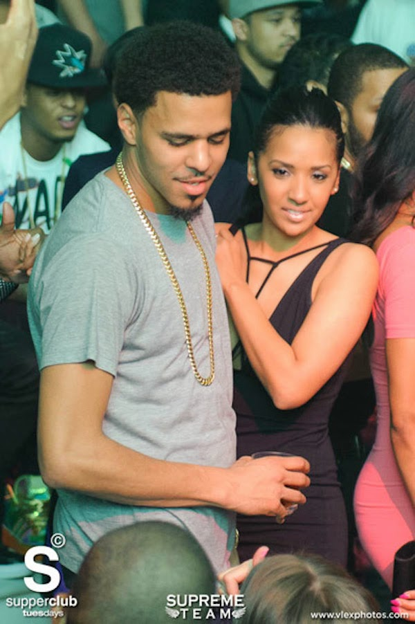 j cole dating ethiopian girl [produced by j cole] [verse 1] hey, this is the story of a young'n dreamin' left his city to see if he could be what he dreamin' big city on his own shit.