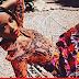Keke Palmer apresenta seu novo single, 'Work Like You Love Me'