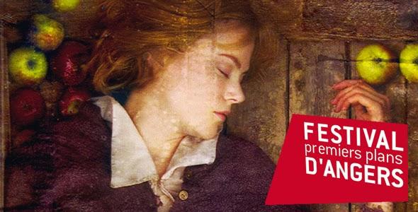 Festival Premiers Plans 2014 Angers programme sélection