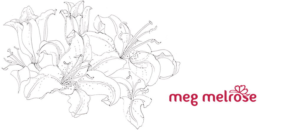 Meg Melrose