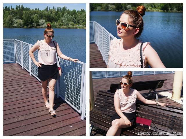 http://marcelka-fashion.blogspot.com/2015/07/hello-summer-letnia-stylizacja-z.html