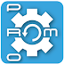 ROM Settings Backup Pro v1.28
