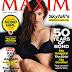 Meet the New Bond Girl: Berenice Marlohe