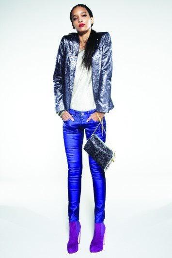 Lioness Fashion Uk