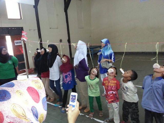 anak-anak-ahmadiyah-tasrikmalaya-hut-ri