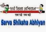 Sarba Shiksha Abhiyan - Online Application Form