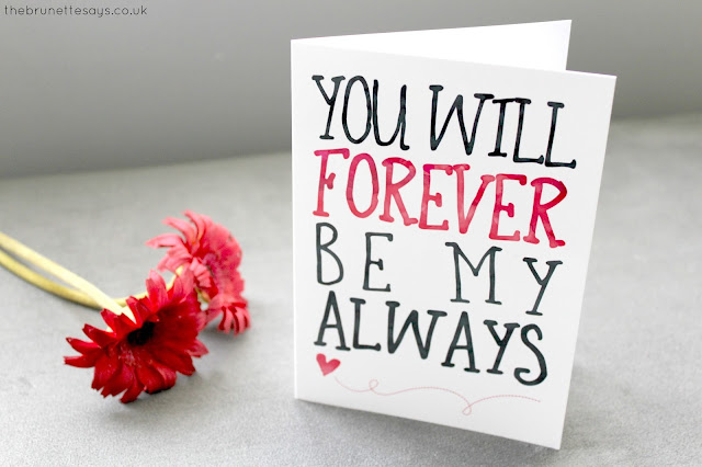 valentines, cards, gifts, zazzle
