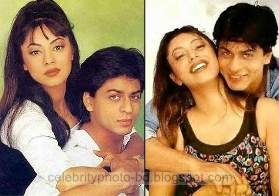 Gauri%2BKhan%2Bbirthday%2Bspecial%2BUnknown%2Bfacts%2Band%2Brare%2Bimages%2Bwith%2Bhubby%2BShah%2BRukh%2BKhan006
