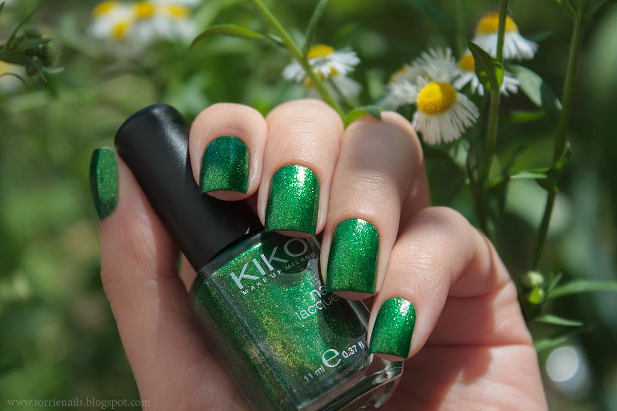 Kiko 533