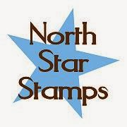 Vinner av North Star Stanps
