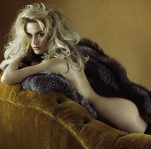kate winslet hot nude