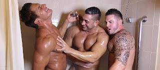 Batendo Punheta Meninos De Pau Grande Punhetando Boys Masturbating