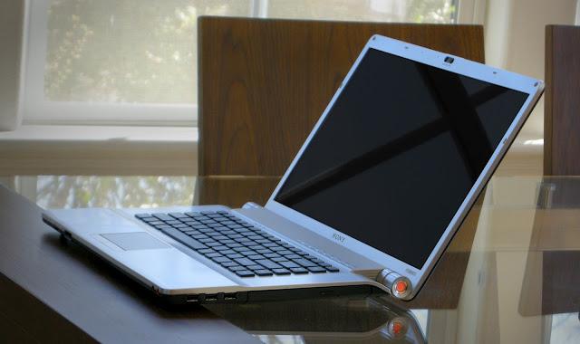 программа для установки драйверов windows 7 скачать