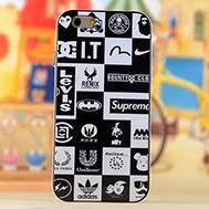 เคส-iPhone-6-รุ่น-เคส-Hybrid-กันกระแทก-อย่างดี-ลายที่-13