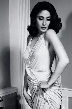 Kareena Kapoor latest Pics 2012