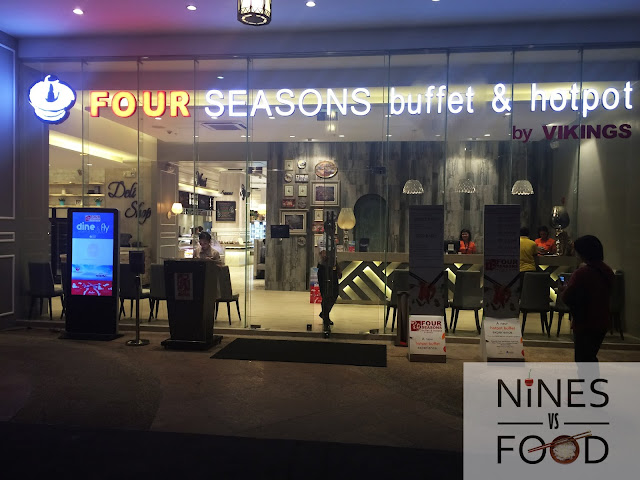 Nines vs. Food - Four Seasons Buffet & Hotpot Manhattan Parkview Cubao-1.jpg