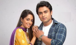 160391 still image of prem and simar.jpg
