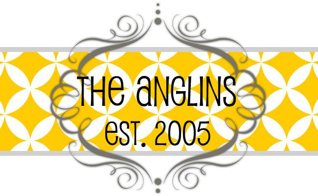 The Anglins