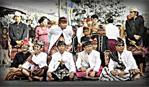 budaya lombok