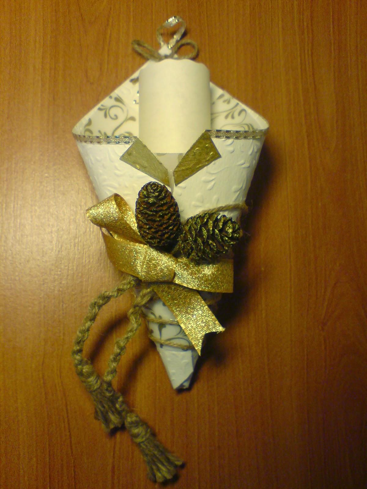 Basteln und gestalten blog originelle weihnachtskarten for Originelle weihnachtskarten basteln