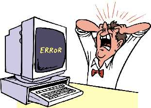 Check Pc For Errors Key