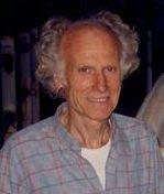 Artur Aldomá Puig - Escultor y pintor