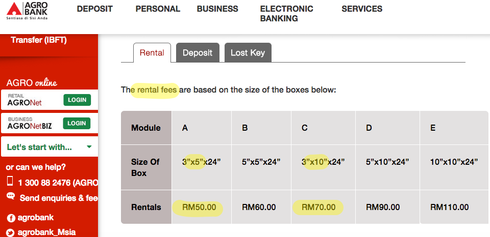 Fee broker jual beli rumah