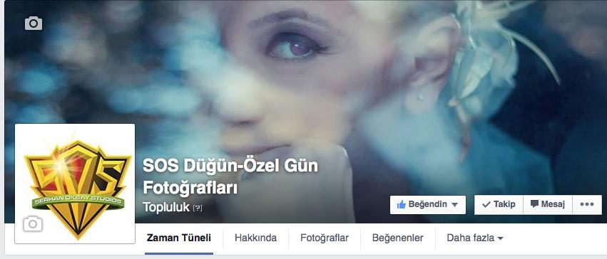 https://www.facebook.com/sosseverizbiz