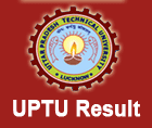 UPTU Result 2016 for B.Tech, MBA, MCA, B. Pharma