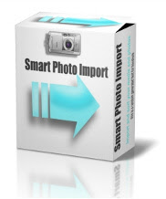 Free  Smart Photo Import giveaway