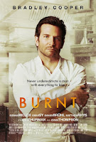 Burnt 2015 720p English BRRip Full Movie