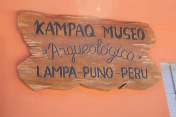 Museo Kampaq