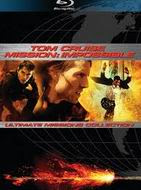 Download Film MISSION: IMPOSSIBLE
